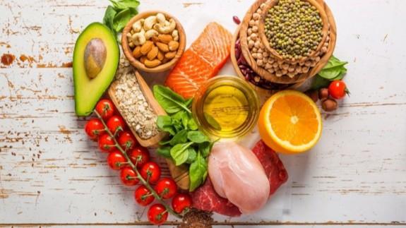 VIVA LA RADIO. Cómo afrontamos la cuesta nutricional de septiembre