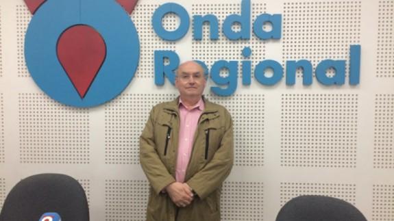 LA RADIO DEL SIGLO. #mirandoalaantiguagreciaLRDS