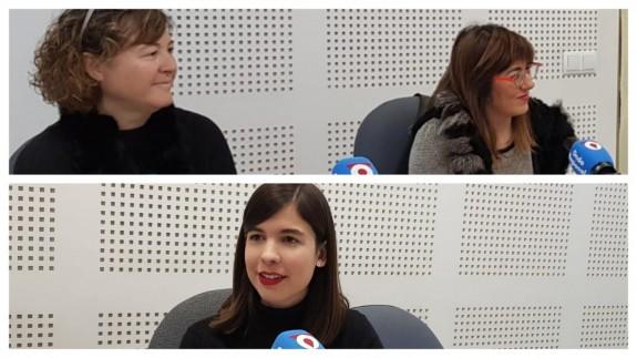 VIVA LA RADIO. Talento emprendedor. Juegos de mesa para agilizar la mente y aprender español en Murcia