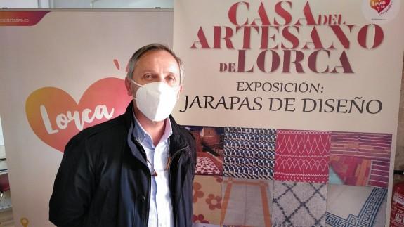 Pepe Ortuño