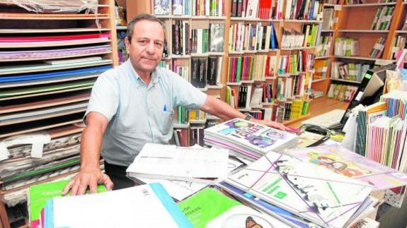 Manuel García Elbal