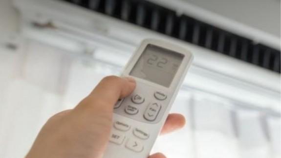 El precio de la luz continúa subiendo y batiendo récords. EUROPA PRESS