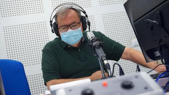 Juan González Cutillas