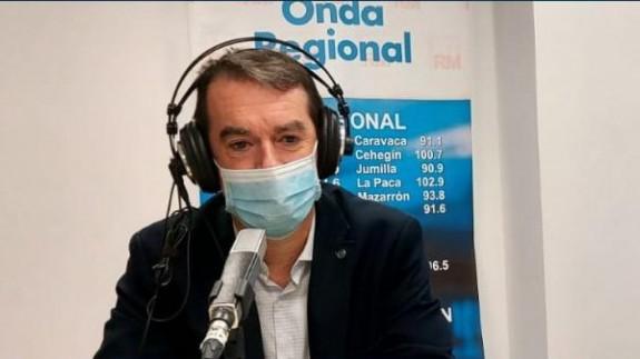 Rafael Morgade