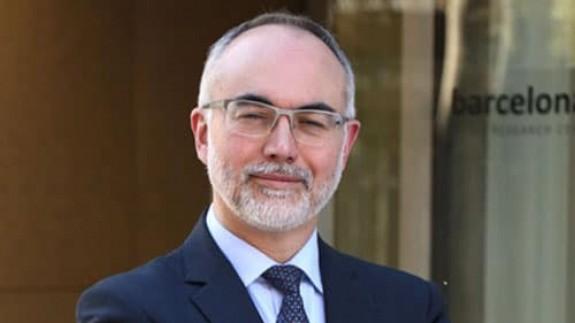 Arcadi Navarro