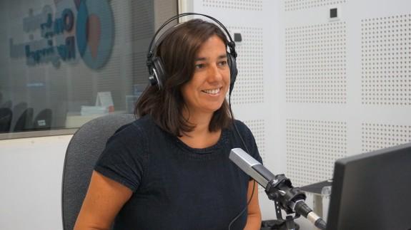 REGIÓN DE MURCIA NOTICIAS (MEDIODÍA) 26/11/2020