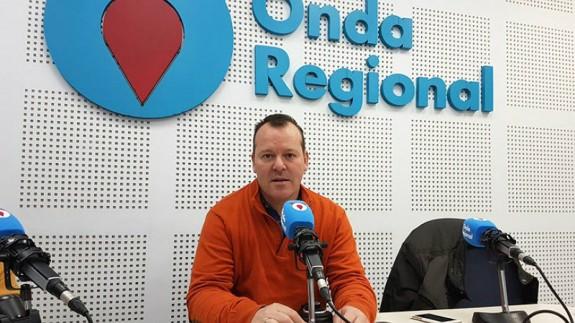 Pablo González Conejero