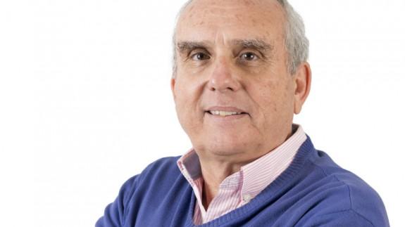 Pedro Carlos Llanes presenta La Edad de Oro