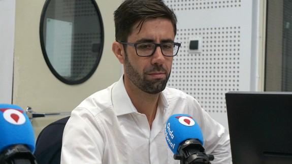 Rodolfo Salassa