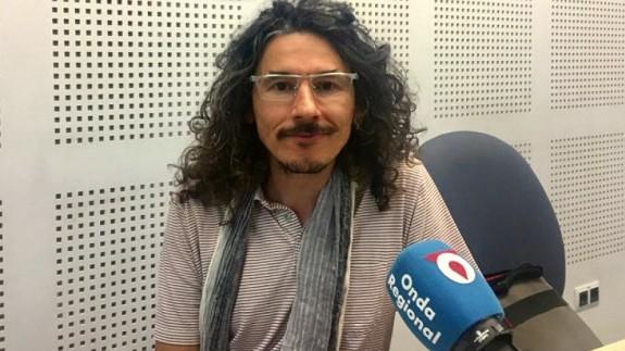 Miguel Tébar