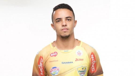 Guilherme Meira