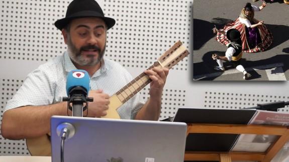 Emilio del Carmelo Tomás Loba