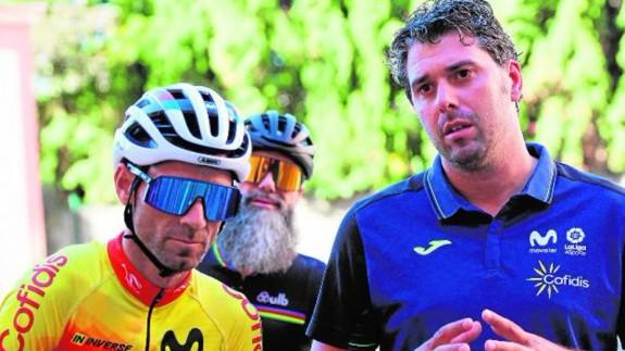 Federación Española de Ciclismo
