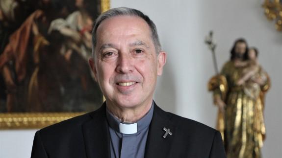 Fernando Valera Sánchez