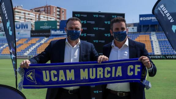 """José Luis Mendoza García: """"Todos los clubes dábamos por hecho que la RFEF tenía un protocolo"""""""