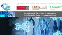 Una comisión asesorará sobre el buen uso de los datos de salud en la Región de Murcia
