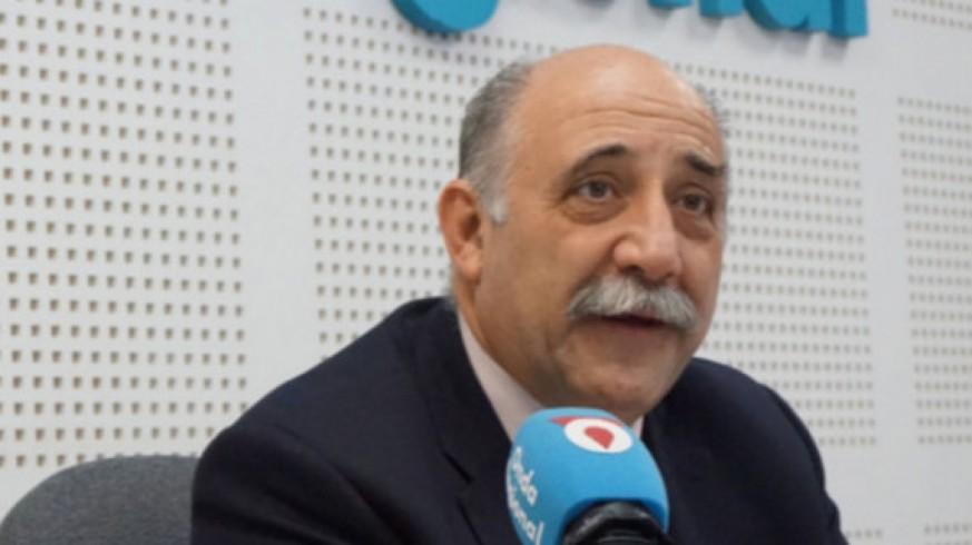 PLAZA PÚBLICA. El Colegio de Abogados de Murcia propone soluciones conjuntas para abordar el problema de la okupación