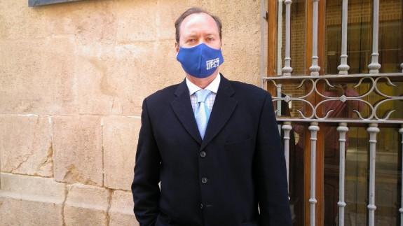 Andrés Artal