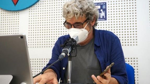 Juan Antonio Fructuoso Ross