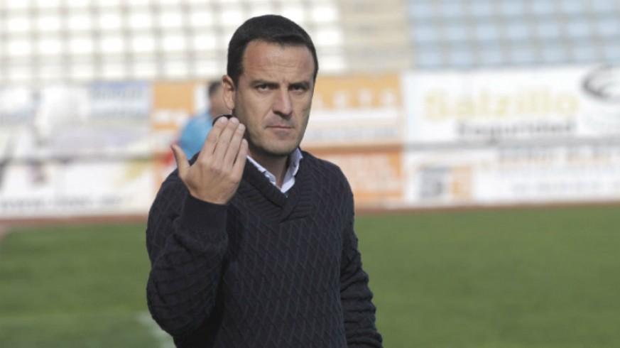 """Paco García: """"Vuelvo a mi casa"""""""