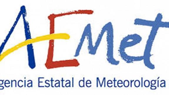 MURyCÍA. AEMET, previsión del tiempo desde Guadalupe