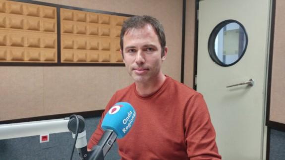 """MIRANDO AL MAR. López: """"Solo protegemos aquello que conocemos"""""""