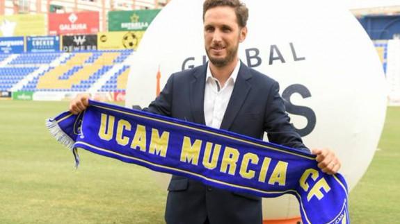 """Lluís Planagumá: """"El equipo llega en perfectas condiciones para el primer partido"""""""