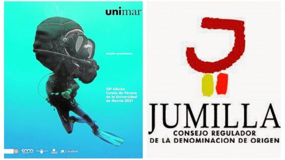 EL ROMPEOLAS. Taller de iniciación al mundo de los vinos en Jumilla
