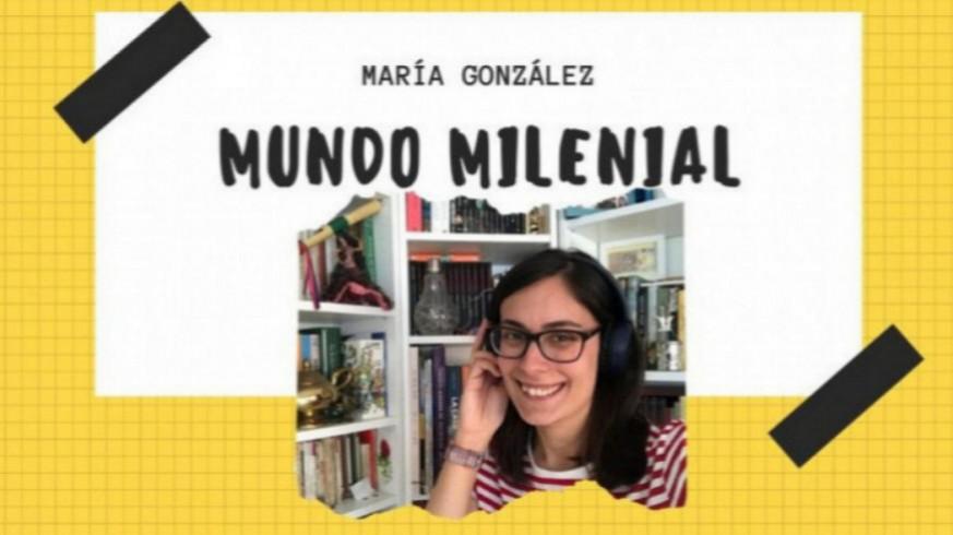 EL MIRADOR T02C000 Mundo Millennial: ¿cómo celebran el fin de año?