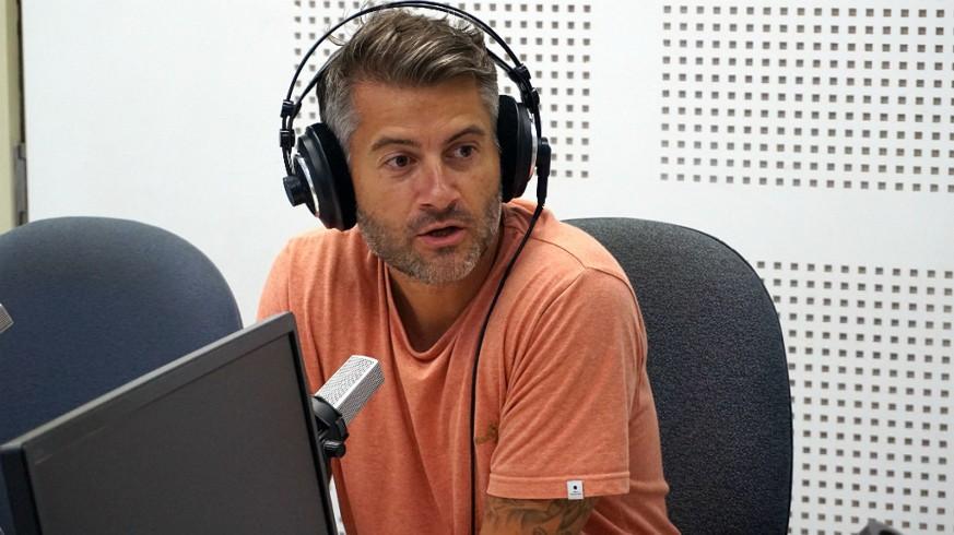 Eugenio González Cremades
