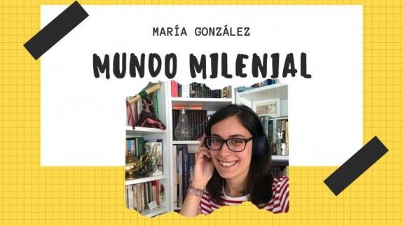 EL MIRADOR. Mundo milenial: murcianos famosos