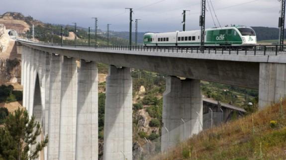 La francesa SNCF y Trenitalia, competirán con Renfe por el AVE Madrid-Levante