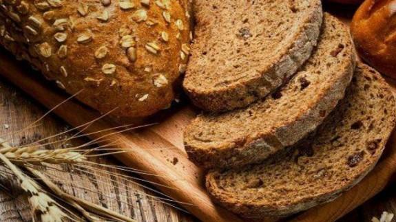 VIVA LA RADIO. ¿Es integral todo el pan que se anuncia?