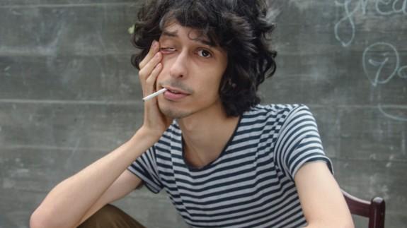 MÚSICA DE CONTRABANDO. Alien Tango, el primer artista en publicar un álbum solo a base de canciones de 15 segundos, que creó para TikTok