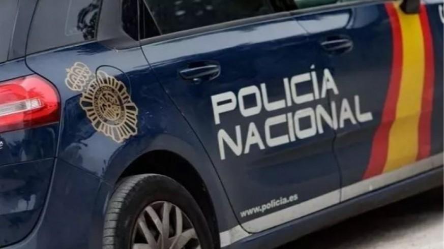 Hospitalizada una mujer de 54 años tras ser agredida por su hijo en Santiago el Mayor