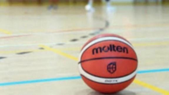 Tertulia de baloncesto de Onda Regional de Murcia