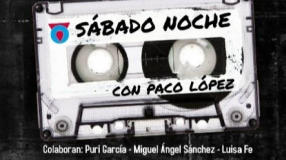 SÁBADO NOCHE T01C030 ¡¡MAGIA EN ONDA REGIONAL!!