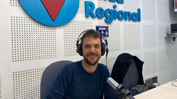 Jorge Losana