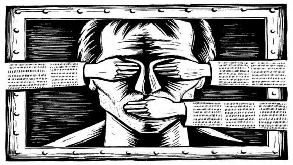 NOCHE ABIERTA. A salto de mata. Moral y censura de otros días