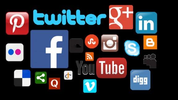 Lo último en tecnología, internet y redes sociales, con el #hombredospuntocero