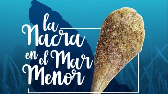 VIVA LA RADIO. En camisa de once varas. Señales de alerta desde el Mar Menor: Salvemos a la NACRA. Proyecto Columbares