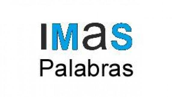 IMAS PALABRAS 13/10/2018