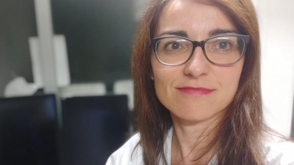 VIVA LA RADIO. Hospital Morales Meseguer a la vanguardia del diagnóstico precoz de neumonías causadas por COVID-19