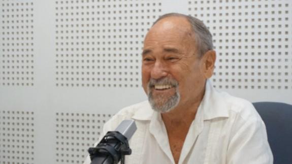 Julián Pérez Templado, nuevo presidente del Consejo de la Transparencia de la Región de Murcia