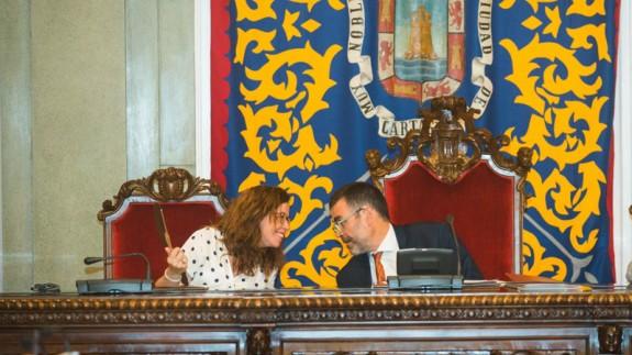 Castejón y López