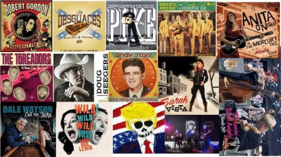 CLAVE DE ROCK. El mejor rock & roll de todos los tiempos, con el decano de la radio musical: el Dr. O'Boogie