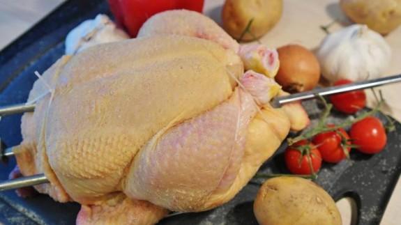 Extremar la precaución en el manipulado y conservación de alimentos este verano para evitar contagios de COVID-19