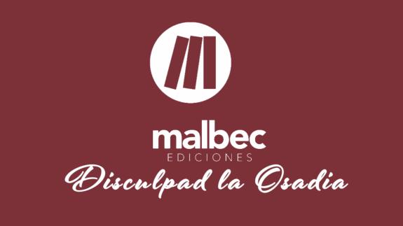 NO ES UN VERANO MÁS. 'Malbec' apuesta por el talento regional con la publicación de nuevos libros