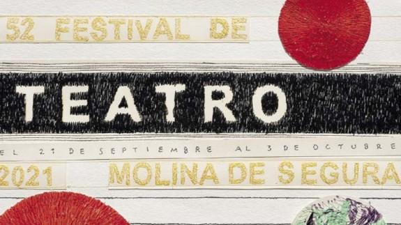 EL MIRADOR. Comienza mañana la 52 edición del Festival de Teatro de Molina de Segura