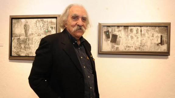 Vicente Martínez Gadea (Fuente: La Opinión)